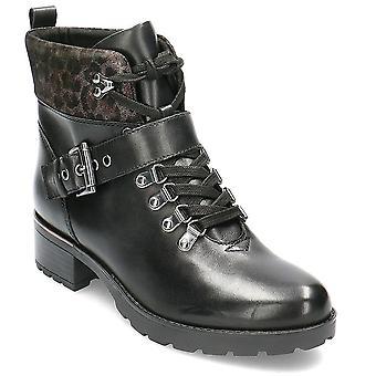 Caprice 92522423089 ellegant het hele jaar dames schoenen
