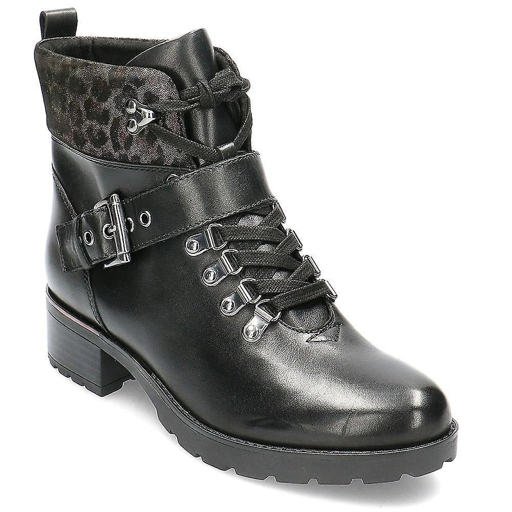 Caprice 92522423089 ellegant all year women shoes j0k78