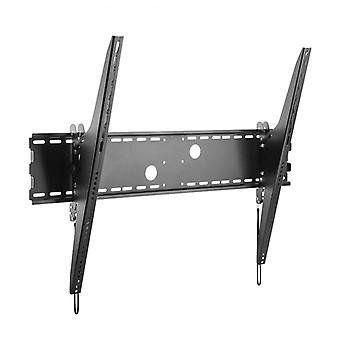 "TV Mount TooQ LP42130T-B 60""-100"" Svart"