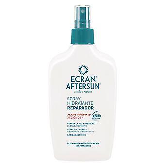 Ecran Spray Idratante lenitivo After Sun 200 ml