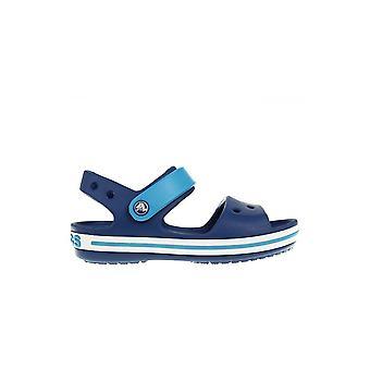 Crocs Crocband 128564BX universelle sommer spædbørn sko