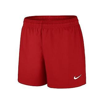 Nike Naisten Kudottu Lyhyt 651318617 koulutus ympäri vuoden naisten housut