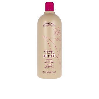 Aveda Cherry amandel onthardings Shampoo 1000 ml Unisex