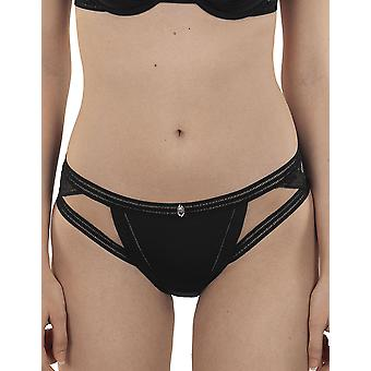 Lisca 12280 Women's Soul Lace Full Brief
