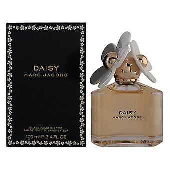 Mujeres's Perfume Daisy Marc Jacobs EDT