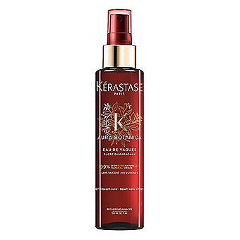 Spray de păr Aura Botanica Kerastase (150 ml)