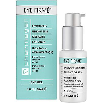Pharmagel Eye firme