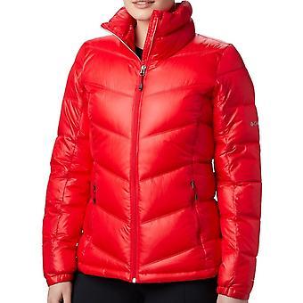 Columbia Pike Lake EK0050658 chaquetas de mujer universaltodo el año