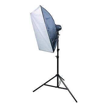 BRESSER Softbox 50x70cm pour P-Series