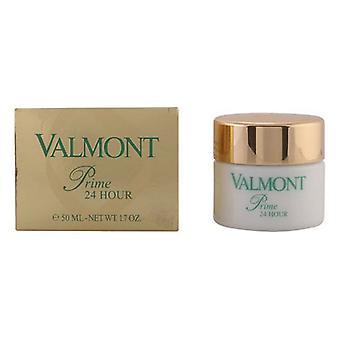 Anti-Ageing Cream Prime 24 timmars Valmont