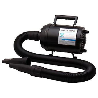 Creaciones Gloria Cyclone dryer Speed / Variable Temperature