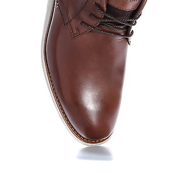 Rockport Mens Total Motion Sport Leather Chukka Boots
