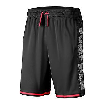 Nike Air Jordan Jumpman CD4906010 Basketball ganzjährig Herren Hosen