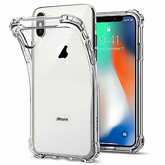 Iphone 11 - Shell / Protection / Transparent