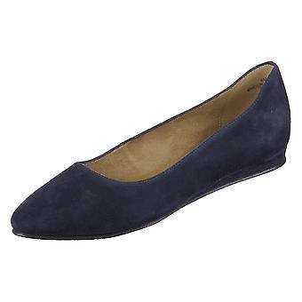 Tamaris 12211824805 universal all year women shoes