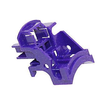 Przełącznik płyta Purple