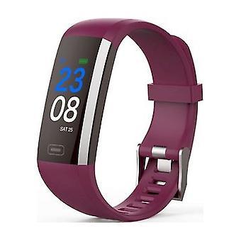 swisstone - Activity Tracker - Smartwatch - swisstone SW 600 HR - 450311