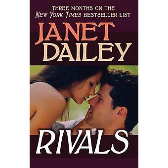 Rivals by Dailey & Janet