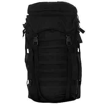 Karrimor Predator Patrol 45 Litre Rucksack Outdoor Hiking Trekking Bag Backpack