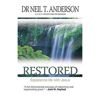 Restored by Anderson & Neil T.