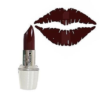 Saffron Lipstick ~ 21 Red Devil