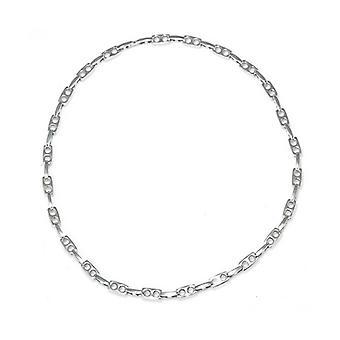 Chain Xenox X1347 Lady X1347 (45 cm)