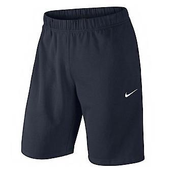 Nike Crusader Jersey 905421475 pantaloni universali pentru bărbați de vară