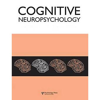 The Specialization of Function - Cognitive and Neural Perspectives on