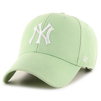 47 Brand Relaxed Fit Cap - LEGEND New York Yankees hemlock