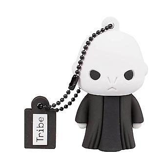 Harry Potter Lord Voldemort USB minnepinne 32GB