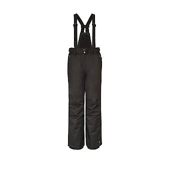 killtec girls ski pants Vitalya Jr