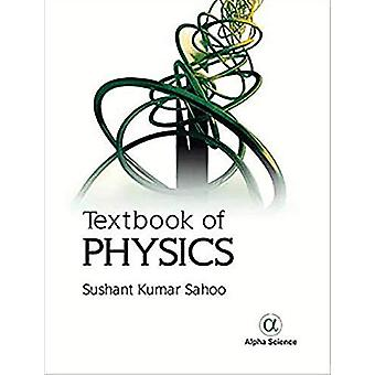 Textbook of Physics by Textbook of Physics - 9781783323913 Book