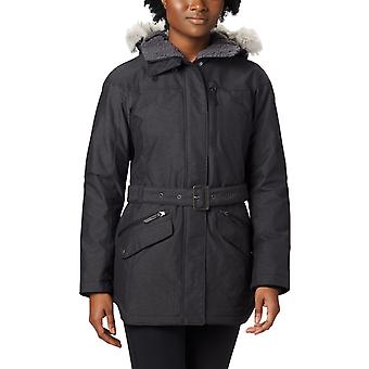 Columbia Women's Carson Jacket Classic Fit