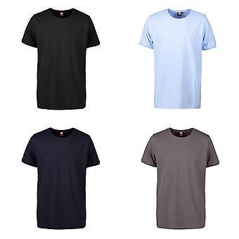 ID Herren Pro Wear Care T-Shirt