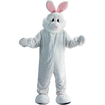 Costume adulte lapin