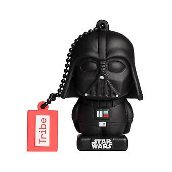 Star Wars Darth Vader USB Memory Stick 16GB