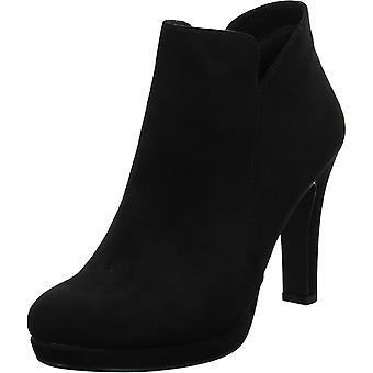 Tamaris 112531625001 universal winter women shoes