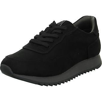 Tamaris 112360625 001 112360625001 universal all year women shoes