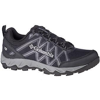 Columbia Peakfreak X2 1864991010 universal all year men shoes