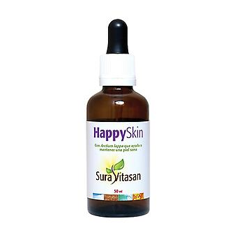 HappySkin 50 ml