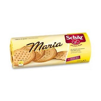 Maria Cookies Glutenfreie Tube None