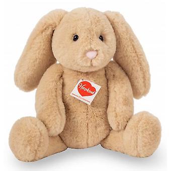 Hermann Teddy Rabbit Franny 31 cm