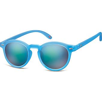 Sunglasses Unisex Blue (MS28C)