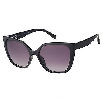 Sunglasses Women's sport A60780 14.5 cm black