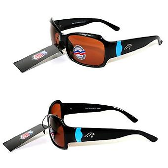 Carolina Panthers NFL Bombshell Sport Sunglasses