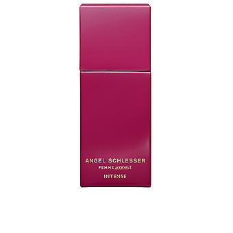 Angelo Schlesser Femme Adorabile Intenso Edp Spray 100 Ml Per Le Donne