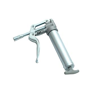 Lumatic 555S Lightweight One Hand Mini Pistol Grease Gun LUM555S