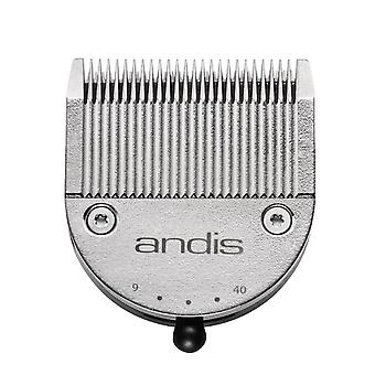 Andis Li 5 Adjustable Replacement Spare Trimmer Blade