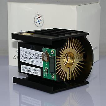 Oh5/oh7/m720 Luxtel F60، Cl1585 Ce-400/30 400w، مصباح وحدة سيرالوكس زينون مصباح