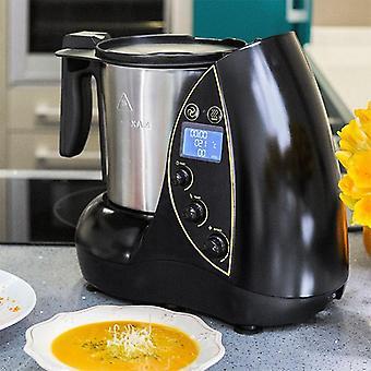 Cecotec MixEvolution 4026 Food Processor